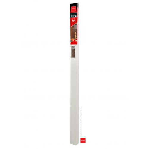 persiana vertical pvc 2.00 x 2.20-marfil