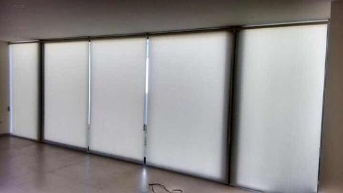 persianas $ 289 m2 envió gratis a toda la república mexicana
