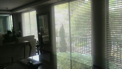 persianas automaticas