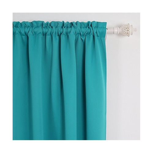 persianas cortinas cortinas