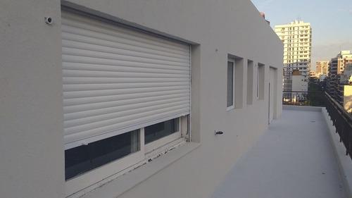 persianas, cortinas de enrollar reparación y venta