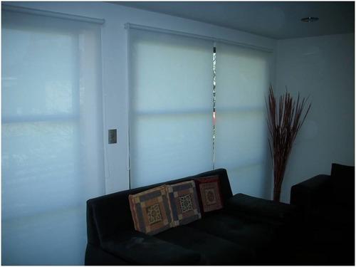 persianas cortinas enrollables