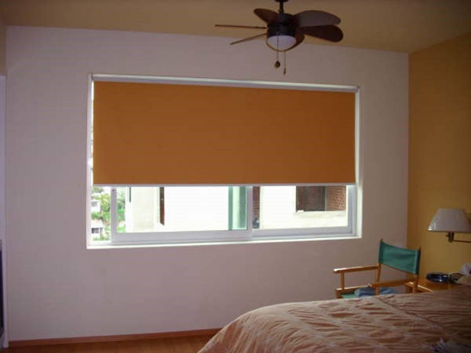 Oferta persianas cortinas enrollables romanas 299 m2 32 - Cortinas y persianas ...