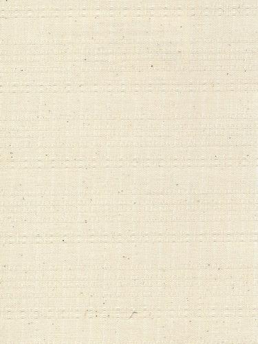persianas cortinas  enrollables  romanas 229 pesos m2 03