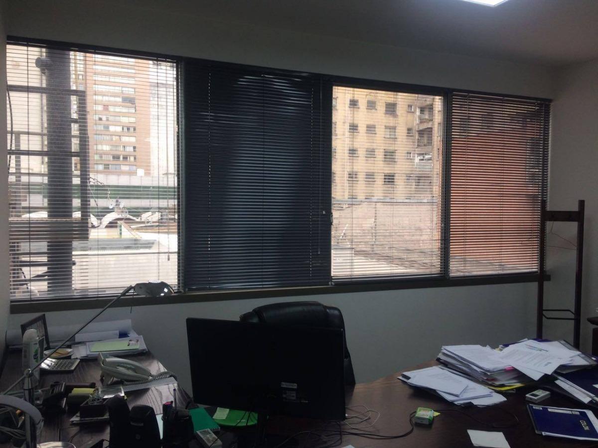 Ante A Persiana persianas de aluminio 16mm. y 25mm. decored cortinas