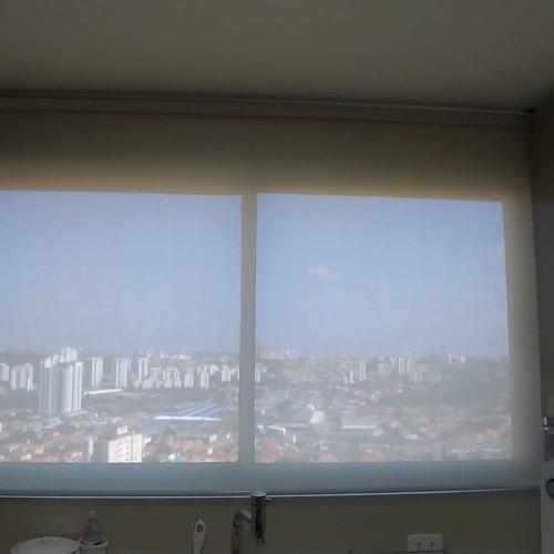 persianas e cortinas sob medida