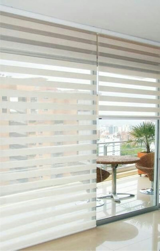 persianas enrolla cortinas