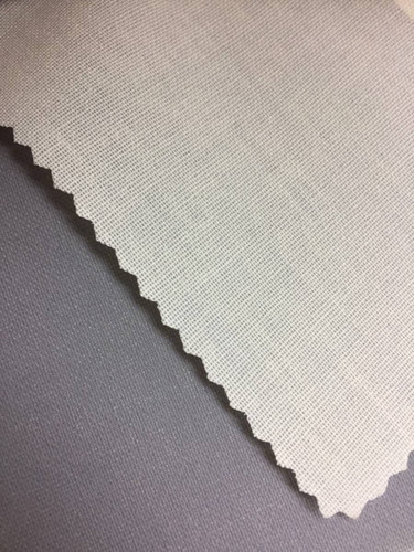 persianas enrollables tela traslúcida economica de calidad