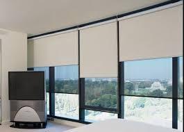 persianas enrrollables black out, privacidad total, termicas