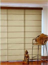 persianas enrrollables,romana,paneles,puertas plegable y mas
