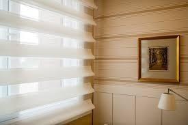 persianas importadas para decorar tu hogar!!!!!!