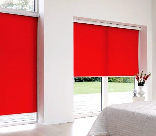 persianas minimalistas  $ 490 m2 envio gratis