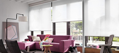 persianas modernas enrollables umberto capozzi