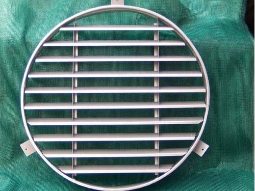 persianas móviles para extractores de aire todos las medidas