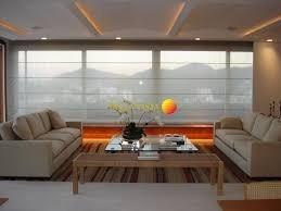persianas , puertas de baño , ventanas panoramicas