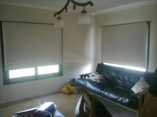 persianas roller stores cortinas y masssss