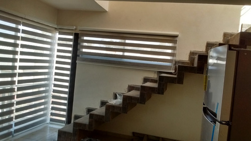 persianas sheer elegance desde 549 m2