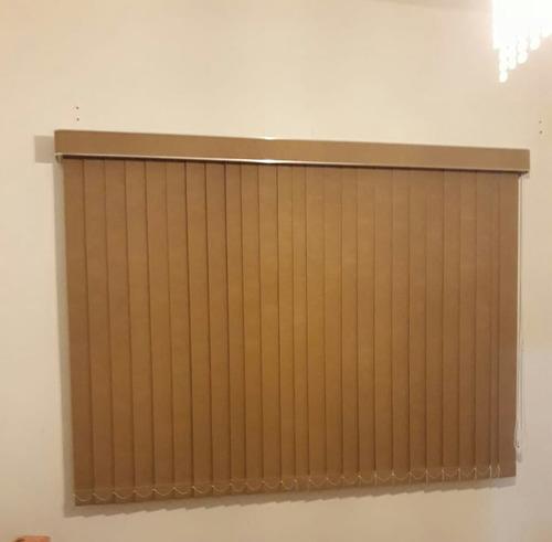 persianas sob medidas 130 m2