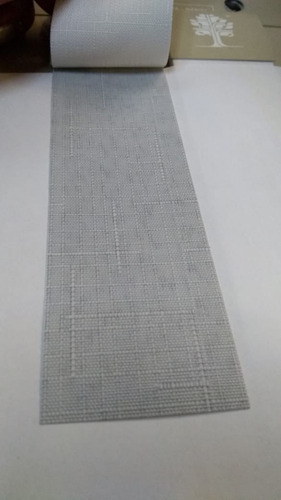 persianas translúcidas de ancho .90 x 1.65 de alto $396