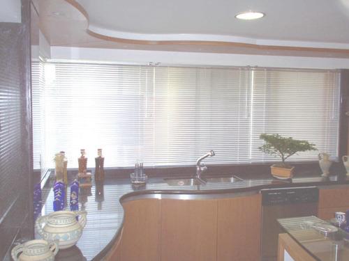 persianas,  venta, mantenimiento y limpieza