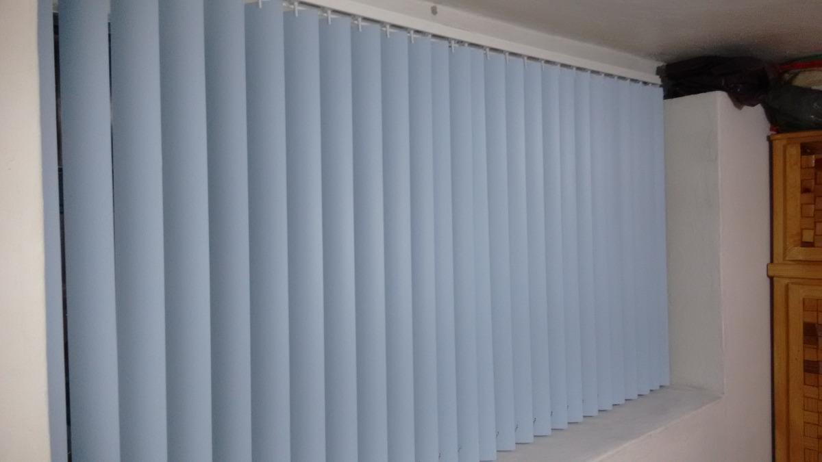 Resultado de imagen para persianas verticales