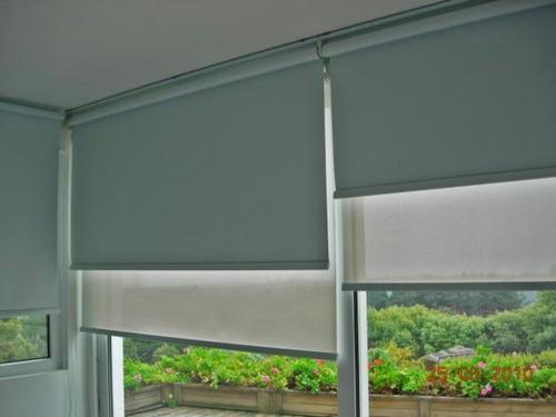 persianas, verticales, miniflex,paneles, enrollables
