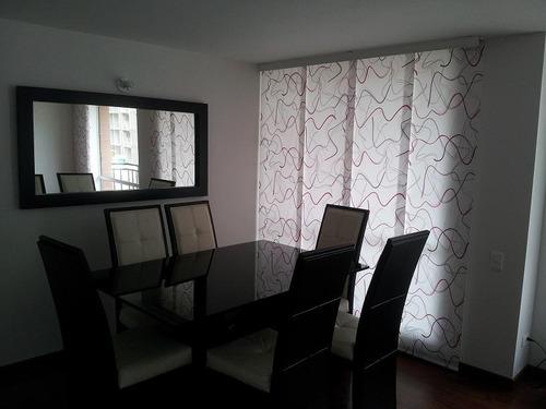 persianas y cortinas-pentagrama-panorama-pel