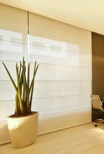 persianas y cortinas. reparacion y mantenimiento todo tipo.