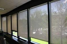 persianas y toldos venta, reparación  y mantenimiento