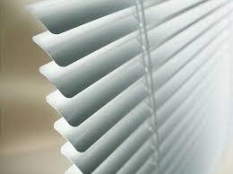 persianas,reparación fabricación mantenimiento de persianas.