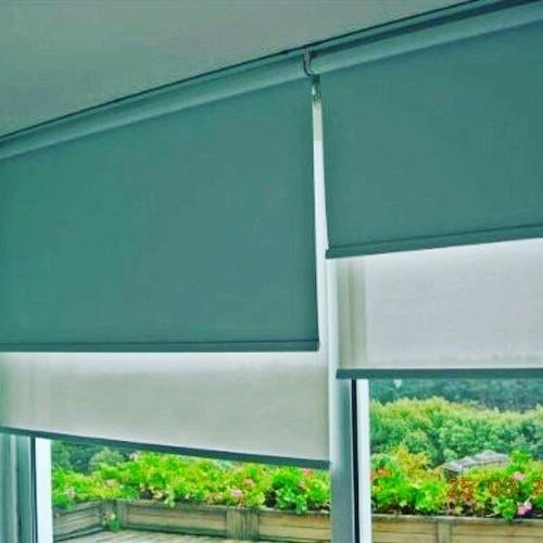 persianas,ventanas panoramicas, puertas templex, mosquiteros