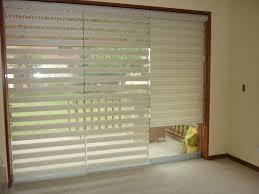 persianas,vertical,horizontal,p.v.c, aluminio,madera