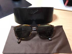 08406d0cc3 Gafas De Sol Persol - Accesorios de Moda en Mercado Libre México