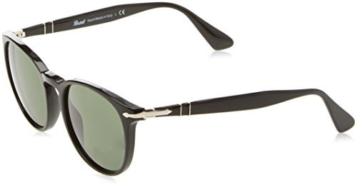 8c5fe9214d2be Persol Mens Po3157s Gafas De Sol -   1.171.900 en Mercado Libre