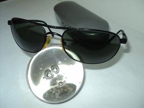2e128c567 Oculos Persol Masculino De Sol - Óculos no Mercado Livre Brasil