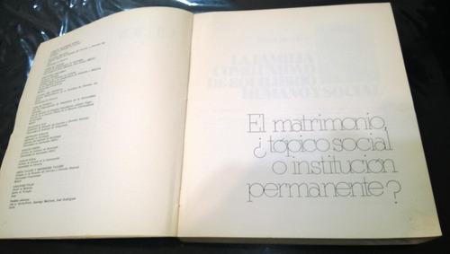 persona y derecho-facultad de derecho-universidad de navarra