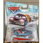 Disney Pixar Cars Ice Racers Max Schnell