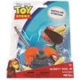 Poof Slinky - Toy Story - Slinky Dog Jr. - Original