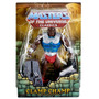 Clamp Champ Motuc Masters Of The Universe He-man