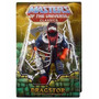 Dragstor Motuc Masters Of The Universe He-man
