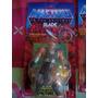 (((blade))) Motu Antiguo Sellado Nuevo 1986 Masters Universe
