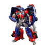 Transformers Optimus Prime Scanning (import)