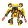 Transformers Voyager - Carga Útil