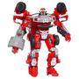 Transformers Dark Of The Moon Deluxe Mechtech Figura Clase