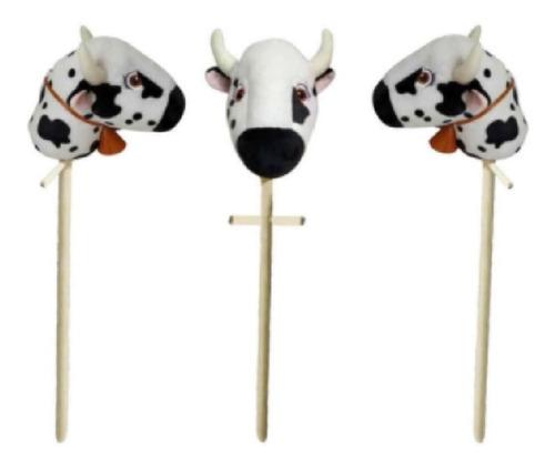 personajes de la granja de zenon cabeza de peluche