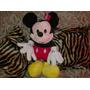 Muñeco De Mickey Mouse Grande