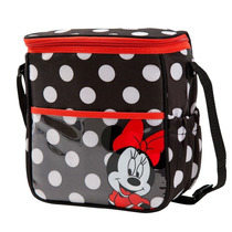 Mini Panalera Minnie O Mickey Original Disney Baby