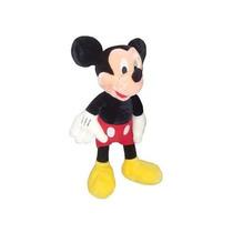 Peluche Mickey Mouse Original 80cm