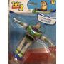 Buzz Lightyear Toy Story 3 Marca Kreisel 10 Cm Pixar