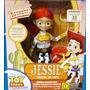 Toy Story Jessie 32 Frases Español 100% Original!!!